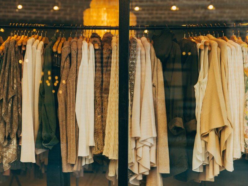 Nowa polska marka odzieżowa w duchu slow fashion