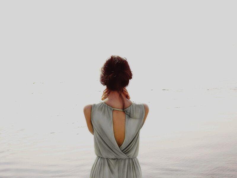 Jędrna, zliftingowana skóra bez nadmiaru tkanki tłuszczowej na lato – zdążysz na