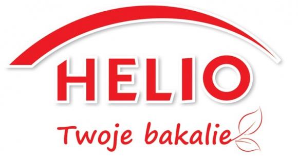 HELIO przekazuje bakalie przekąskowe dla personelu medycznego
