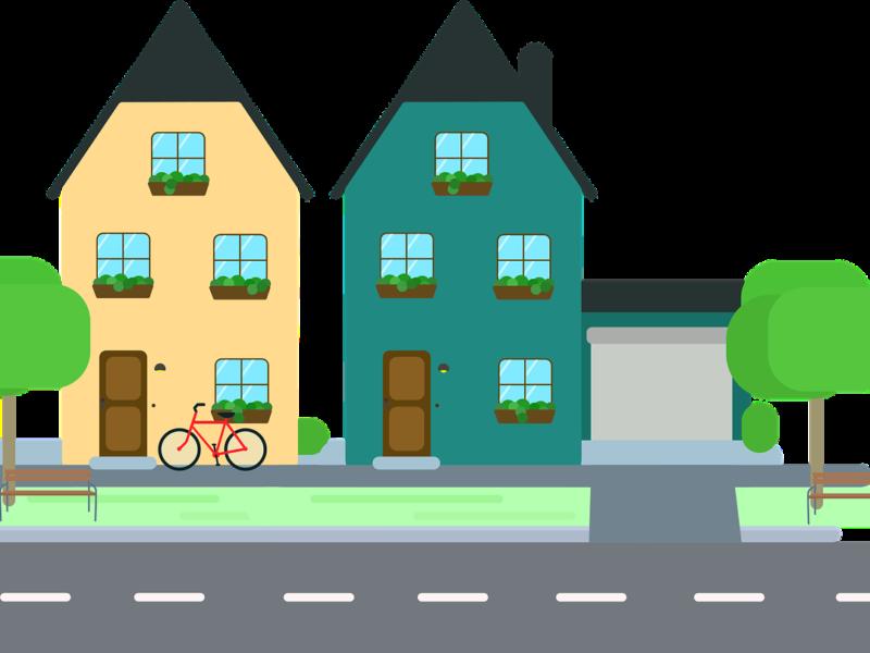 Mieszkanie z garażem – ile kosztuje i czy się opłaca