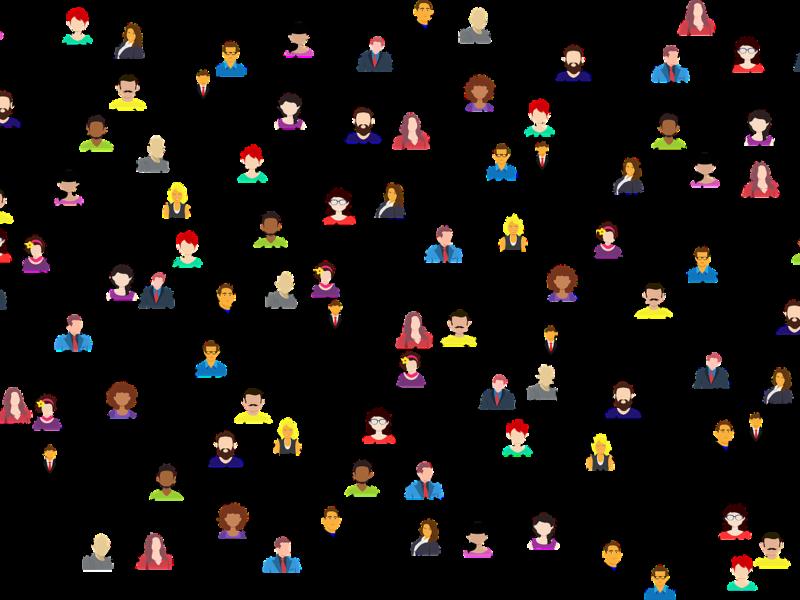Znalezienie idealnego networkingu jako wyzwanie noworoczne
