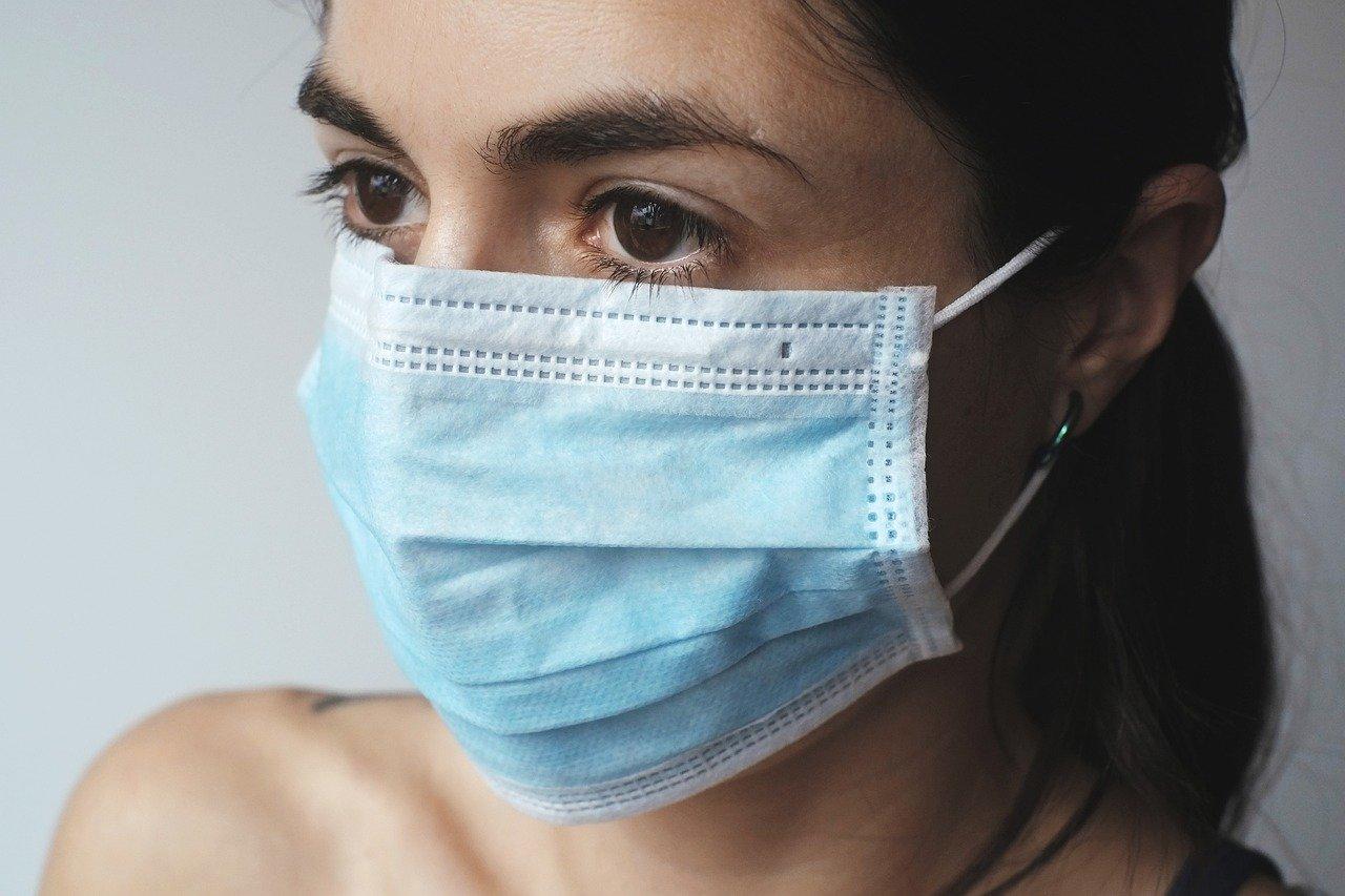 6 sposobów dla rodziców, jak wspierać dzieci podczas epidemii koronawirusa