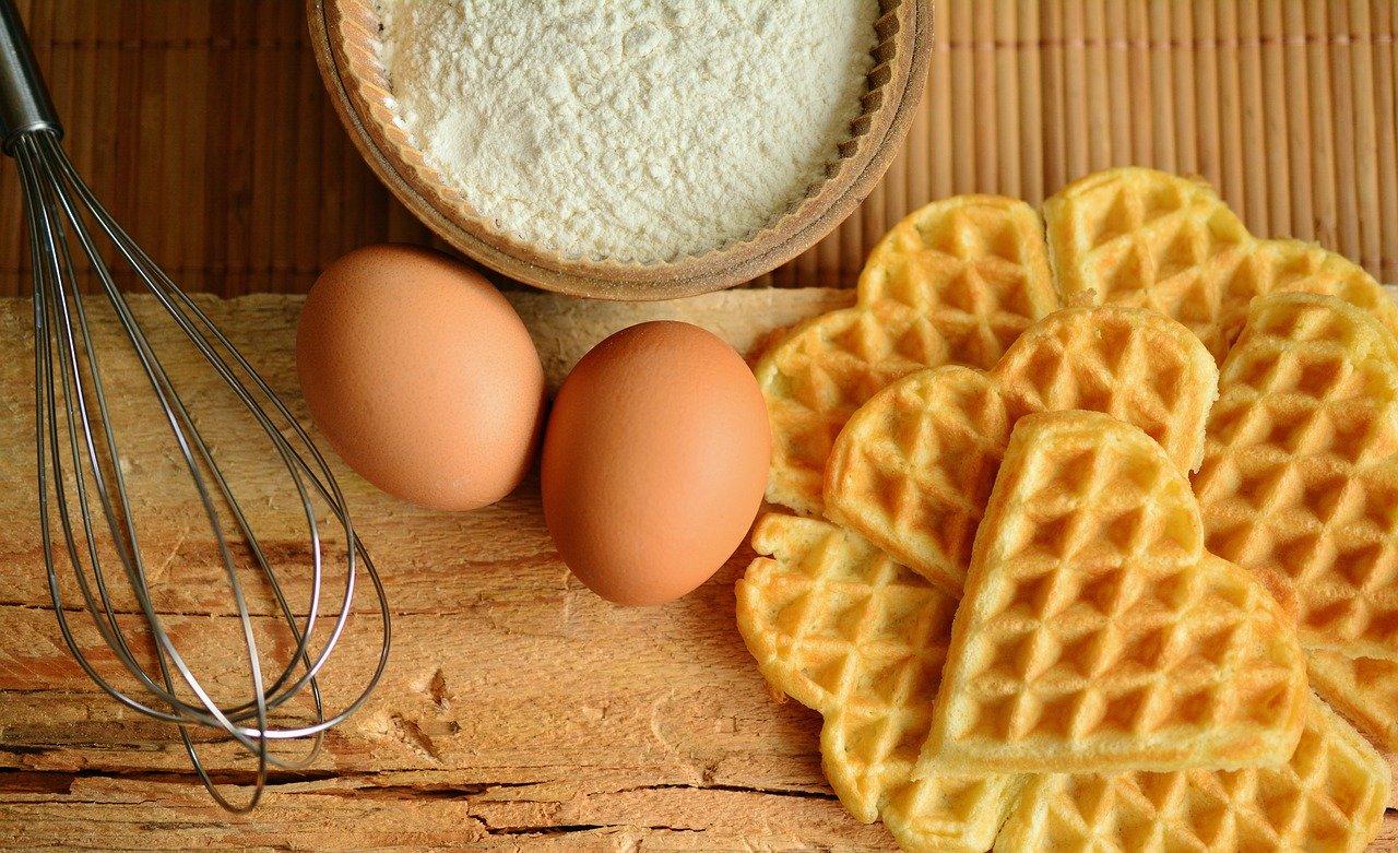 Nestlé Polska przekazuje pomoc żywnościową o wartości 5 mln zł